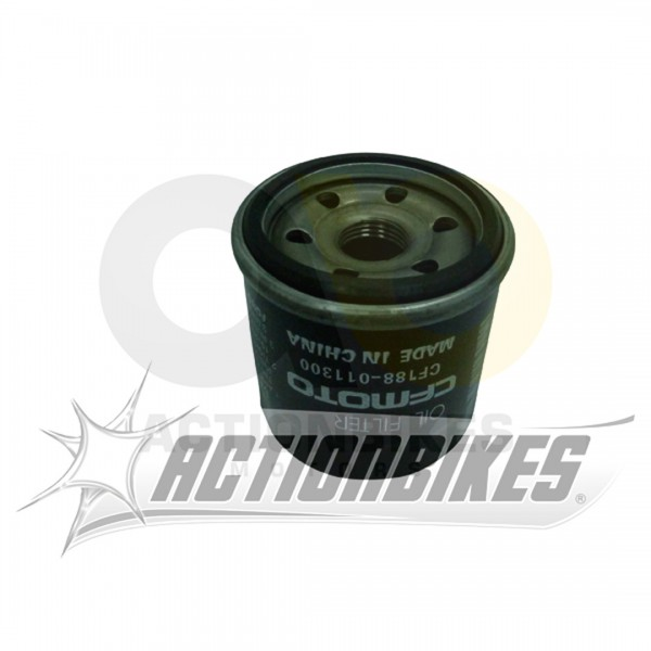 Actionbikes Motor-500-cc-CF188-lfilter 43463138382D303131333030 01 WZ 1620x1080