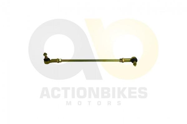 Actionbikes Shineray-XY250SRM-Spurstange 35313433302D3531362D30303030 01 WZ 1620x1080