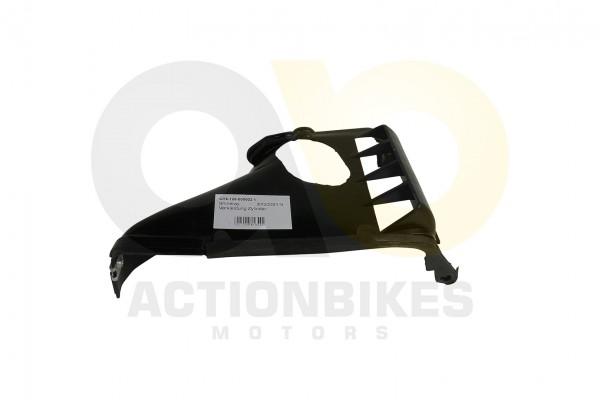 Actionbikes Shineray-XY200ST-9-Verkleidung-Zylinder 4759362D3132352D3030303030322D31 01 WZ 1620x1080