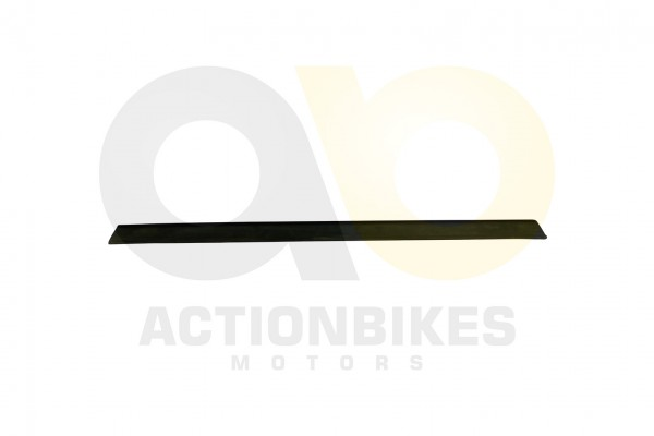 Actionbikes Kinroad-XT6501100GK-Tank-Gummischutz 4B4D303033343230303030 01 WZ 1620x1080