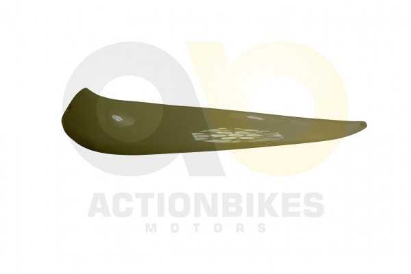 Actionbikes Znen-ZN50QT-Legend-Verkleidung-Seite-unten-links-wei-W002 36343330362D414C41332D39303030