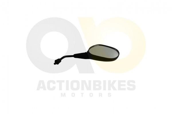 Actionbikes XYPower-XY500ATV-Spiegel-rechts 35363531302D35303130 01 WZ 1620x1080