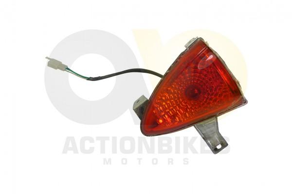 Actionbikes Mini-Quad-110-cc-Rcklicht-links-S-3B 333535303035322D32 01 WZ 1620x1080