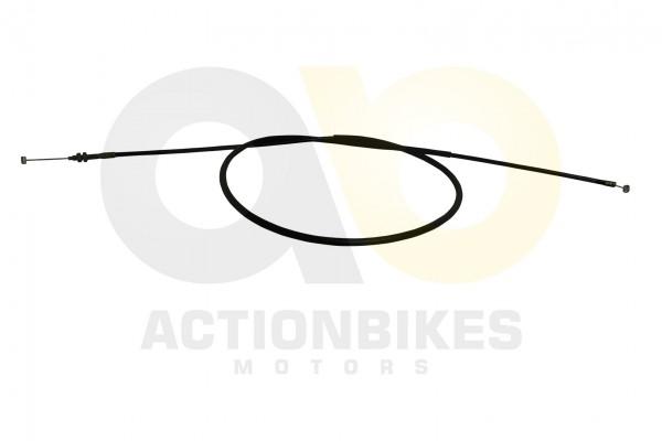 Actionbikes Shineray-XY150STE-Bremszug 3437313130303039 01 WZ 1620x1080