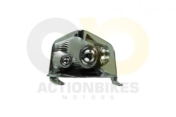 Actionbikes Elektroauto-KL-811-Scheinwerfereisatz-rechts-mit-LED 52532D464F2D31303138 01 WZ 1620x108