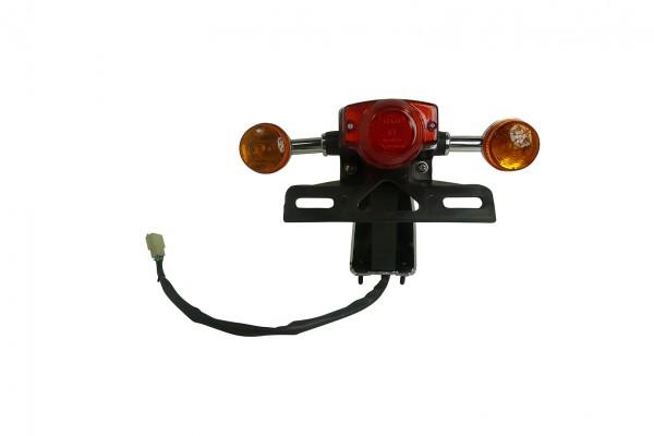 Actionbikes Znen-ZN50QT-HHS-Rcklicht-komplett-mit-Blinkern 33333730412D4447572D39303030 01 OL 1620x1