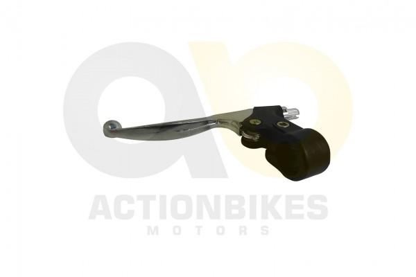 Actionbikes -Mini-Crossbike-Gazelle-49-cc-Bremshebel-links 48502D475A2D34392D31303032 01 WZ 1620x108