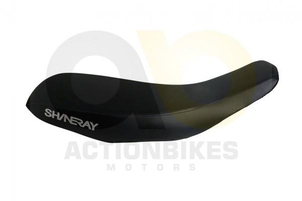 Actionbikes Shineray-XY200ST-9-Sitzbank-schwarz 34313136303237382D31 01 WZ 1620x1080
