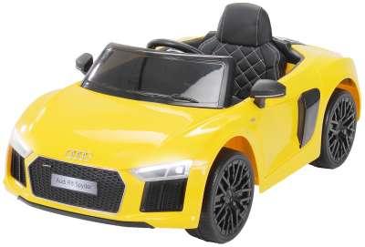 g nstige elektroautos elektrofahrzeuge f r kinder online kaufen miweba gmbh. Black Bedroom Furniture Sets. Home Design Ideas