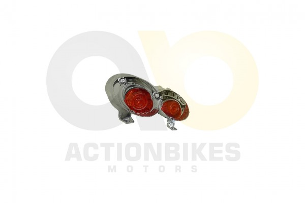 Actionbikes Elektroauto-MB-Style-A088-8-Scheinwerfereinsatz-rechts 5348432D4D532D31303339 01 WZ 1620