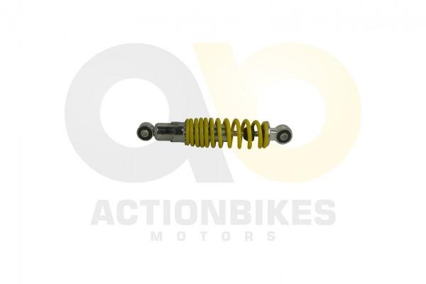 Actionbikes Kinroad-XT110GK-Stodmpfer-vorn-kurz 4B45303036333130303130 01 WZ 1620x1080