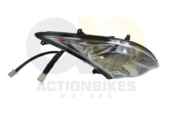 Actionbikes JJ50QT-17-Scheinwerfer-rechts 33333130312D4D5431302D30303030 01 WZ 1620x1080