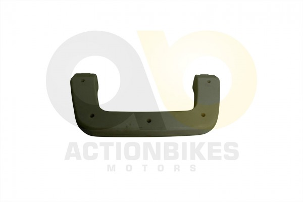 Actionbikes Elektroauto-Jeep-KL-02A-Frontbumper-Oberteil-wei-Bgel 4B4C2D53502D323035392D32 01 WZ 162