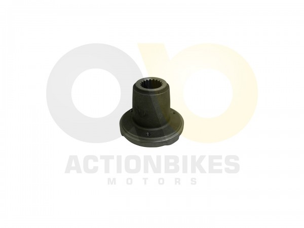 Actionbikes Shineray-XY250ST-9E--SRM--STIXE-lfilter-komplett-Zentrifuge 31353432302D3037302D30303030