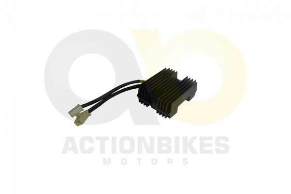 Actionbikes Ladestromregler-Luck-Buggy-LK260--LSR-06Speedstar 33313630302D42444A312D30303130 01 WZ 1
