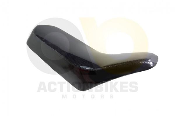 Actionbikes Mini-Quad-110-cc-Sitz-S-14-schwarz 333535303034342D39 01 WZ 1620x1080