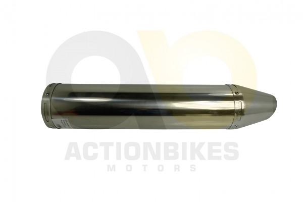 Actionbikes Speedstar-JLA-931E-Auspuff-Endtopf 4A4C412D393331452D3330302D452D3136 01 WZ 1620x1080