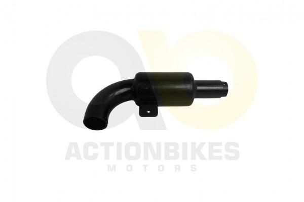 Actionbikes Traktor-110-cc-Luftfilter-Plastik 53513131304E462D5330332D31 01 WZ 1620x1080
