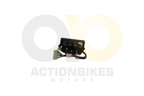 Actionbikes XYPower-XY500UTV-Sicherungskasten 33363731302D35303030 01 WZ 1620x1080