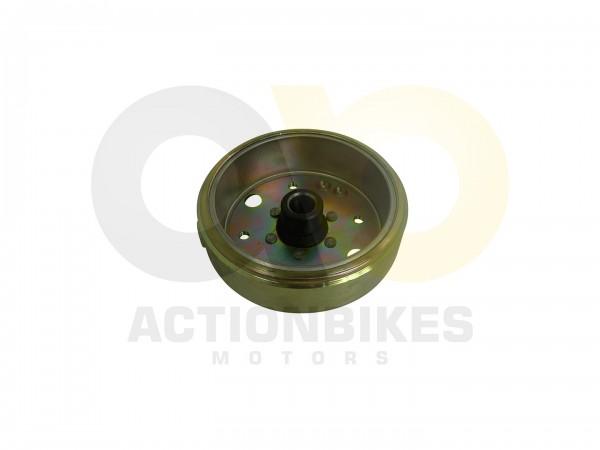 Actionbikes Motor-139QMB-Lichtmaschineglocke 313339514D422D3133303130302D31 01 WZ 1620x1080