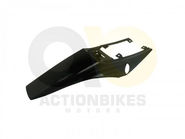 Actionbikes Huabao-Crossbike-JC125cc-Verkleidung-hinten-schwarz 48422D3132352D312D3233 01 WZ 1620x10