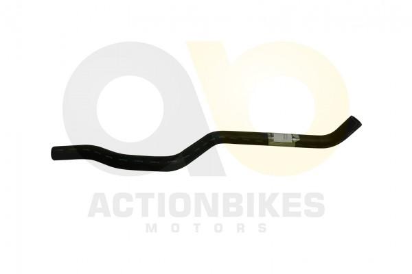 Actionbikes Xingyue-ATV-400cc-Khlerschlauch-Motor-Wassereinla 333538313232303030303130 01 WZ 1620x10