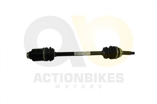 Actionbikes Tension-500-Antriebswelle-hinten-rechts-609mm 38373434302D35303430 01 WZ 1620x1080