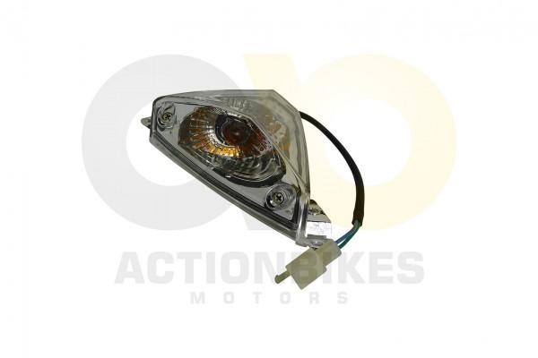 Actionbikes BT49QT-20B28B-Blinker-vorn-rechts-bg 3332323230302D5441552D30303030 01 WZ 1620x1080