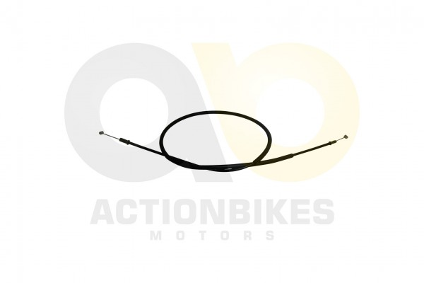 Actionbikes Shineray-XY250ST-5-Chokezug 3437303430313432 01 WZ 1620x1080
