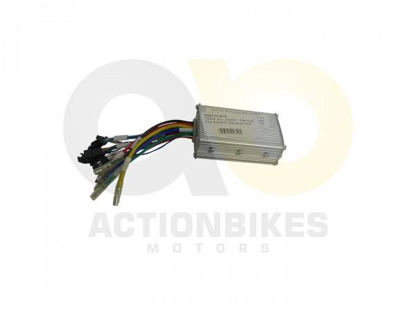 Actionbikes TXED-E-Bike-Fahrrad-Alu-City-4000HT-Steuereinheit 545845442D48542D30303136 01 WZ 1620x10