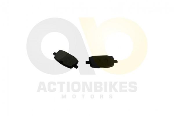 Actionbikes Bremsbelge-vorne-BT49QT-11D--BT49QT-9R 42422D303230 01 WZ 1620x1080