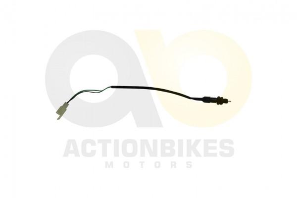 Actionbikes Speedslide-JLA-21B-Speedtrike-JLA-923-B--Spedstar-JLA-931E-Bremslichtschalter-hinten-Far