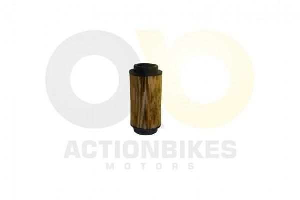 Actionbikes Feishen-Hunter-600cc-Luftfiltereinsatz 322E352E30312E30303730 01 WZ 1620x1080