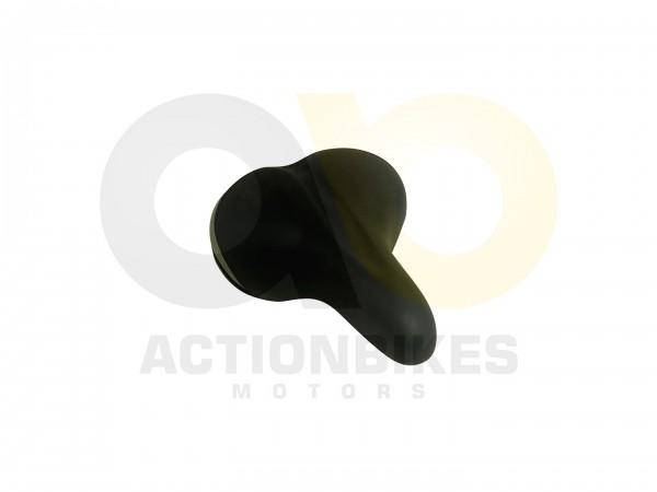 Actionbikes E-Bike-Fahrrad-Alu-HS-EBA106-Sattel 48532D4542413130362D3131 01 WZ 1620x1080