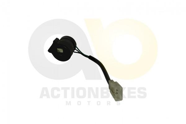 Actionbikes JJ50QT-17-Blinkerrelay-BR-006-LED 33383330302D4D5431302D30303030 01 WZ 1620x1080