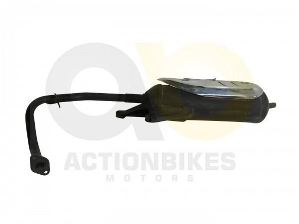 Actionbikes Baotian-BT49QT-9R-Auspuff-schwarz 3138323130302D5441392D30303030 01 WZ 1620x1080