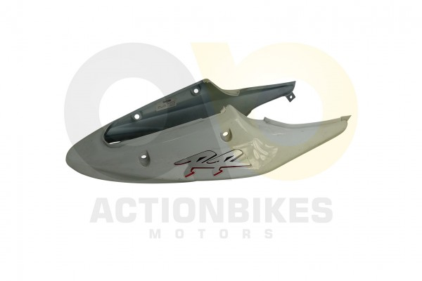 Actionbikes Shineray-XY350ST-2E-Verkleidung-Heck-wei-XY250ST-3E 35333034313636362D36 01 WZ 1620x1080