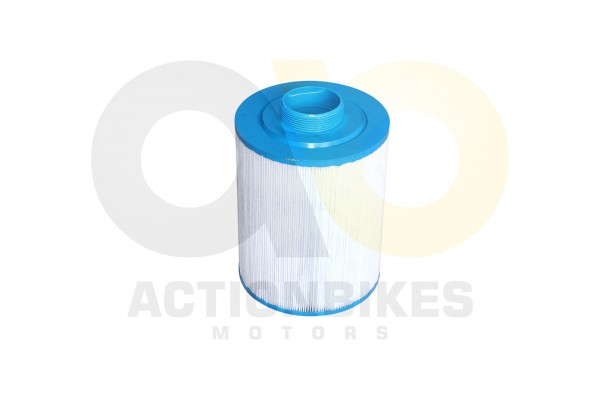 Actionbikes Whirlpool-Wasserfilter-fr-SKT306A--SKT338E 57502D31313030 01 WZ 1620x1080
