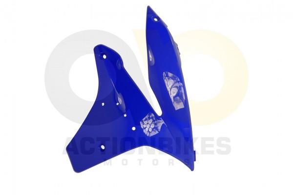 Actionbikes Shineray-XY250STXE-Verkleidung-vorne-rechts-blau 34333332312D3336382D30303031 01 WZ 1620