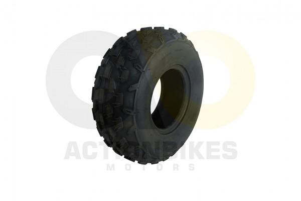 Actionbikes Reifen-19x7-8-28F-Offroad-BLOCK-Profil-Mini-Quad-S-10S-14Maddex-50cc-vorne 3537303532 01