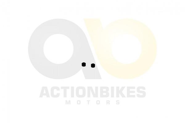 Actionbikes Motor-250cc-CF172MM-Ventilschaftdichtung-Satz-2-Stck 31323230392D434141302D30303030 01 W