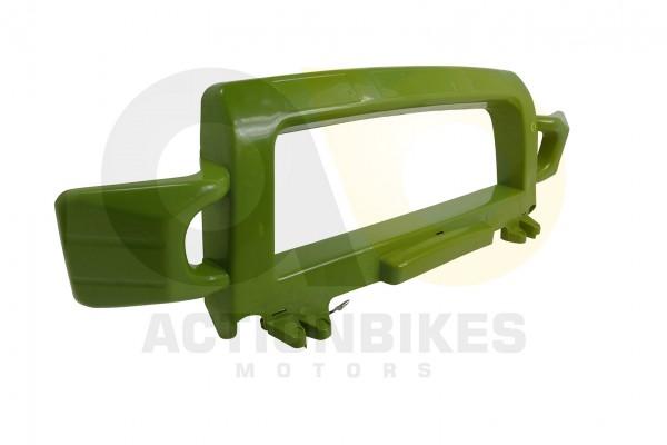 Actionbikes Elektroauto-Jeep-KL-02A-Windschutzscheibenrahmen-grn 4B4C2D53502D323035372D32 01 WZ 1620