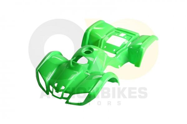 Actionbikes Miniquad-Mini-S8-Torino-49ccElektro-Verkleidung-grn 48422D4D4154562D31303231 01 WZ 1620x