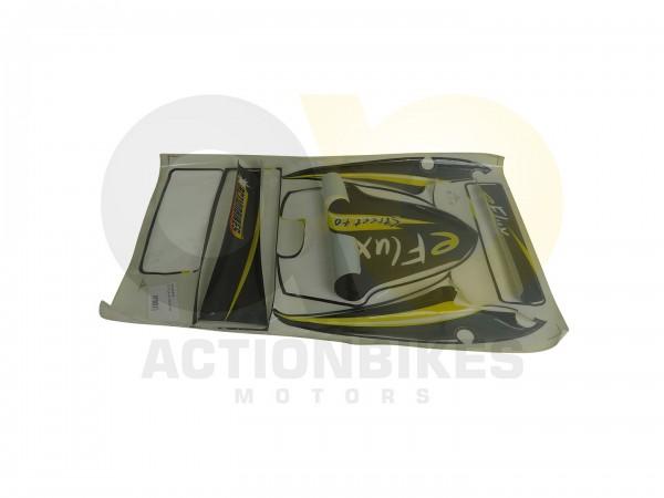Actionbikes T-Max-eFlux-40-Sticker-Set 452D464C55582D36302D34 01 WZ 1620x1080