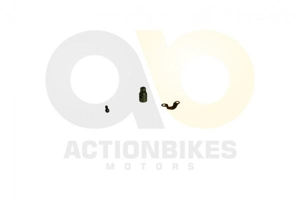 Actionbikes Motor-500-cc-CF188-berdruckventil 43463138382D303733303030 01 WZ 1620x1080