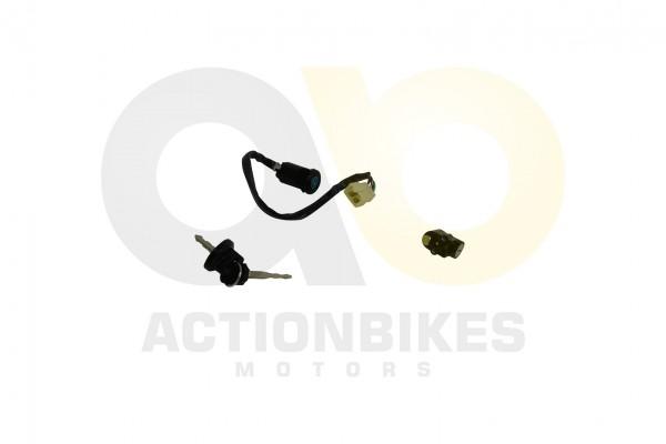 Actionbikes Shineray-XY200ST-6A-Zndschlo 37363032303231312D32 01 WZ 1620x1080