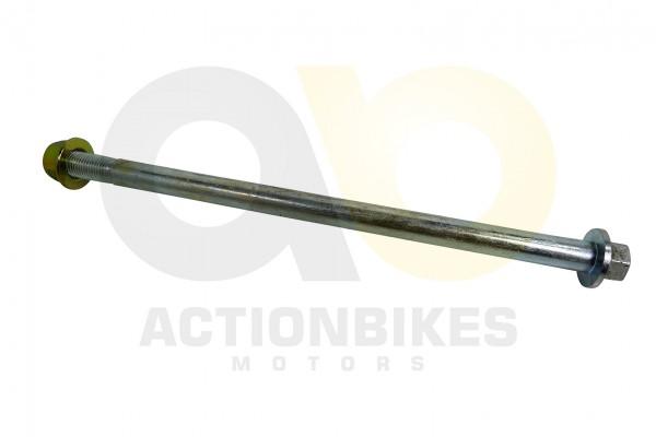Actionbikes Jinling-50cc-JL-07A-Schwingarmschraube 4A4C412D3037412D35302D442D3530 01 WZ 1620x1080