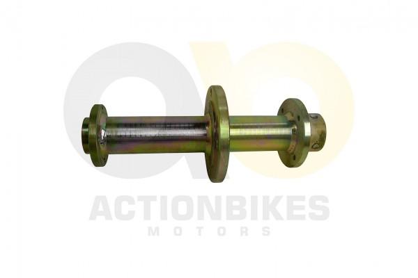 Actionbikes Jinling-Speedtrike-JLA-923-B-Achsmittelstck 4A4C412D3932332D422D3235302D432D3137 01 WZ 1