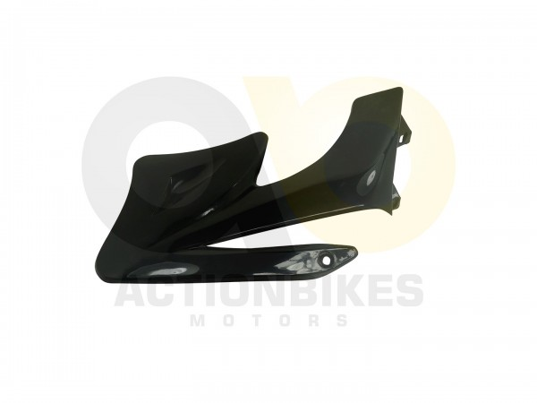Actionbikes Huabao-Crossbike-JC125cc-Verkleidung-vorne-rechts-schwarz 48422D3132352D312D3230 01 WZ 1