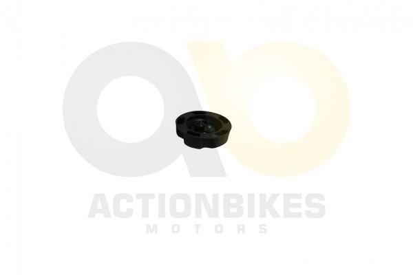 Actionbikes Xingyue-ATV-400cc-Tankdeckel 333538313235313031303030 01 WZ 1620x1080